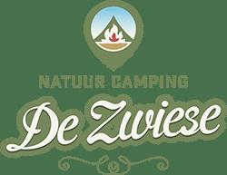 Camping De Zwiese